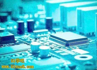 中兴微电子