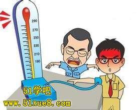 年轻人为什么得高血压